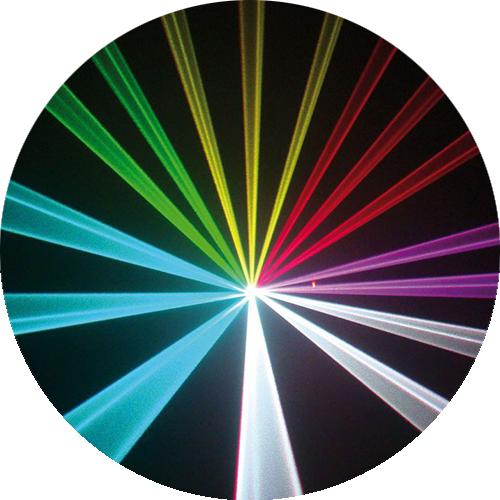 Laser-Ghost-color