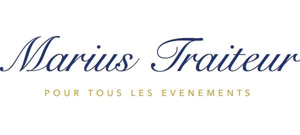 traiteur Marius Traiteur