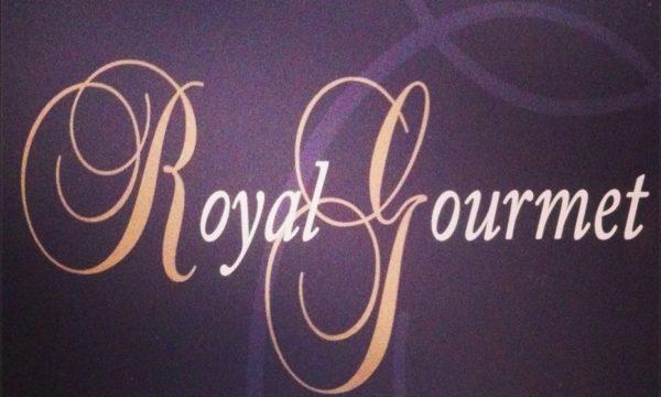 traiteur Royal Gourmet