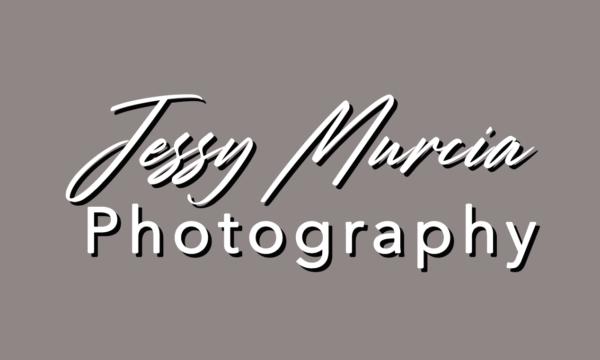 Jessy-Murcia-Photography